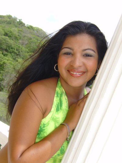 santa ana latin dating site Loveawakecom is a 100% free santa ana (el salvador) dating site where you can make friends or find true love online join our community and meet thousands of lonely hearts from various parts of santa ana.