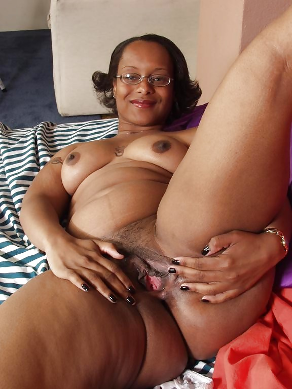 Tumblr mature and granny porn