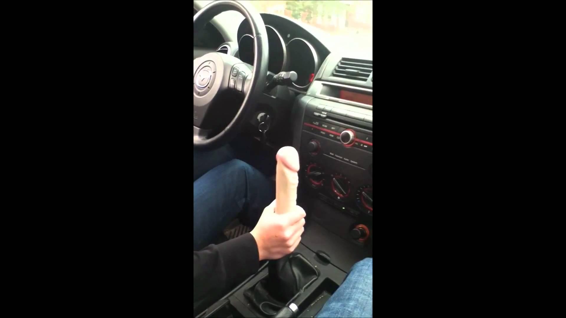 Sextracker adult video hardcore