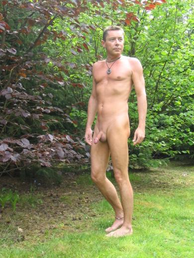 gay monaco
