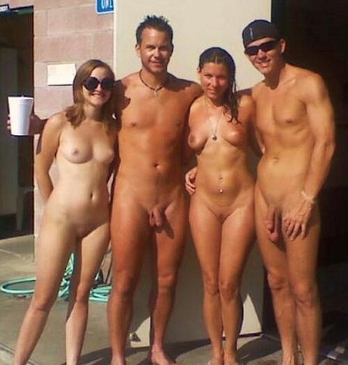 Stars Nudest Nudes Pics