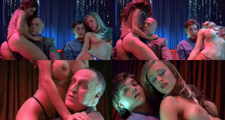 Фильм соседка порнопародия