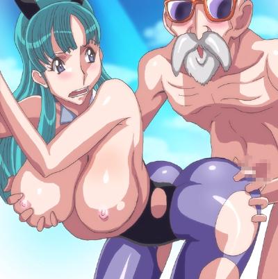 Manga Porn Net