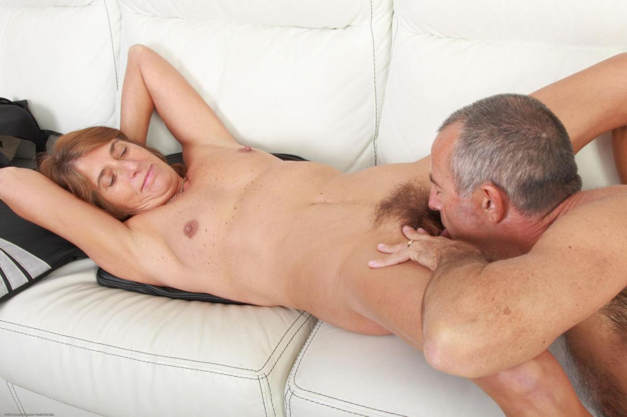 free older people porn