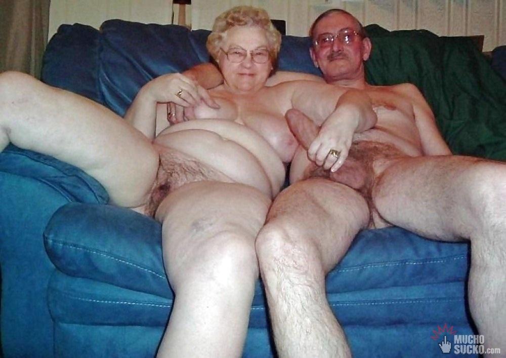 dominatrix-videos-free-old-people-sex-videos-village-woman