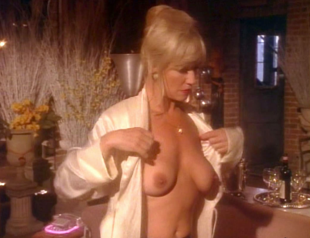 marylyn chambers nude sex scenes