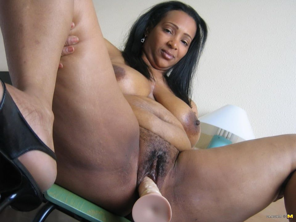 black callgirls best mature porn