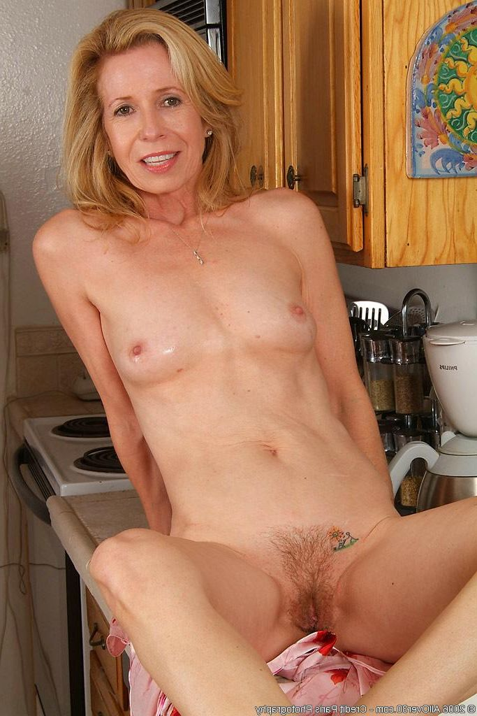 50s housewife naked remarkable