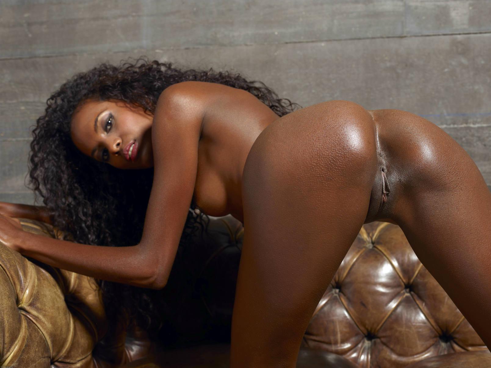 amazing tight black pussy - Nude-Ebony-Teen-Valerie-Shows-Oily-Tight-Black-Pussy_www.EroticVilla.com_14  – EroticVilla