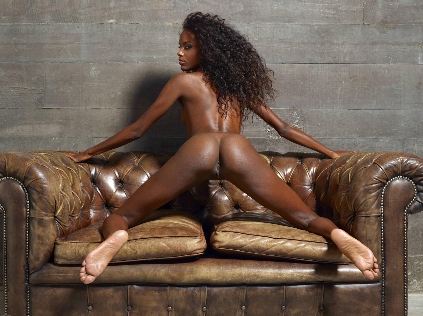 amazing tight black pussy - Nude-Ebony-Teen-Valerie-Shows-Oily-Tight-Black-Pussy_www.EroticVilla.com_7  – EroticVilla