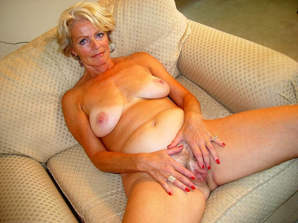 Adult fucking movie neighbor wife