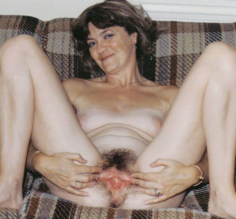 Scarlet ortiz naked photos