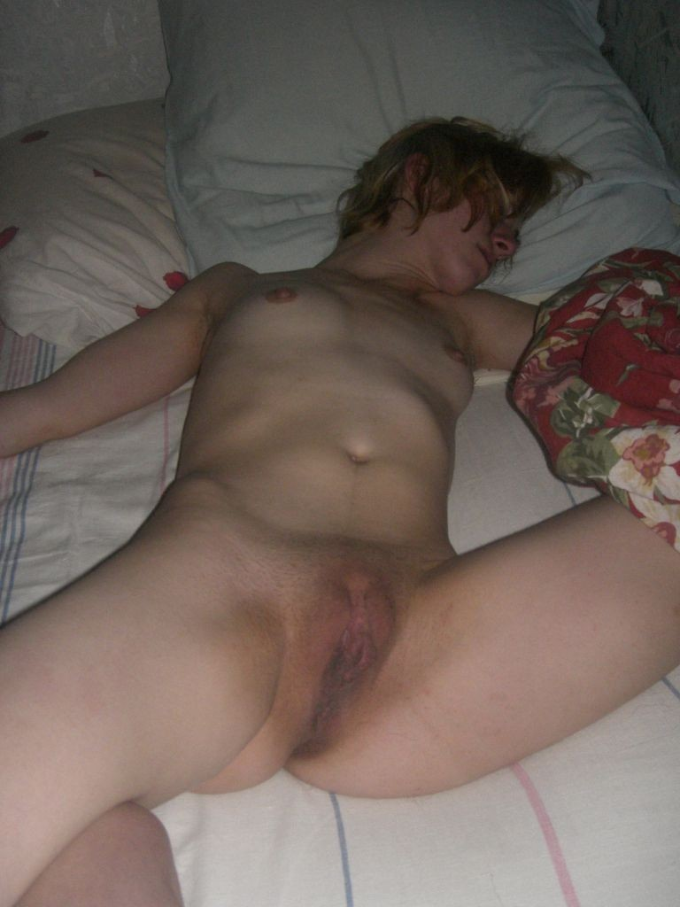 passed out mom son cock tubezzz porn photos