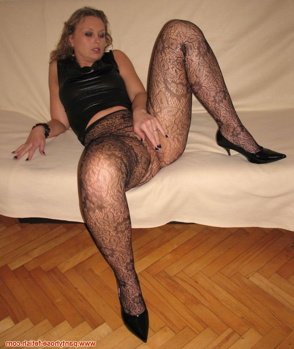 Hot girl squirt