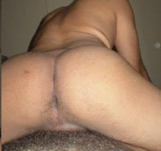 Was and Nude indian male asses opinion you