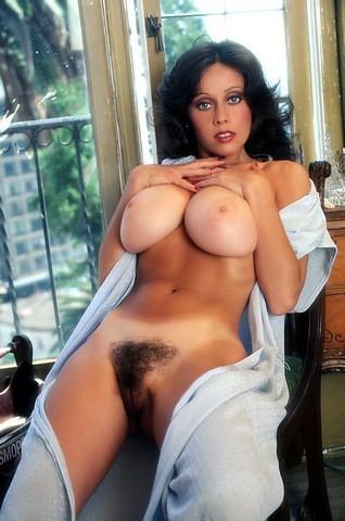 classic-big-tits-brunette-free-twink-cum-shot
