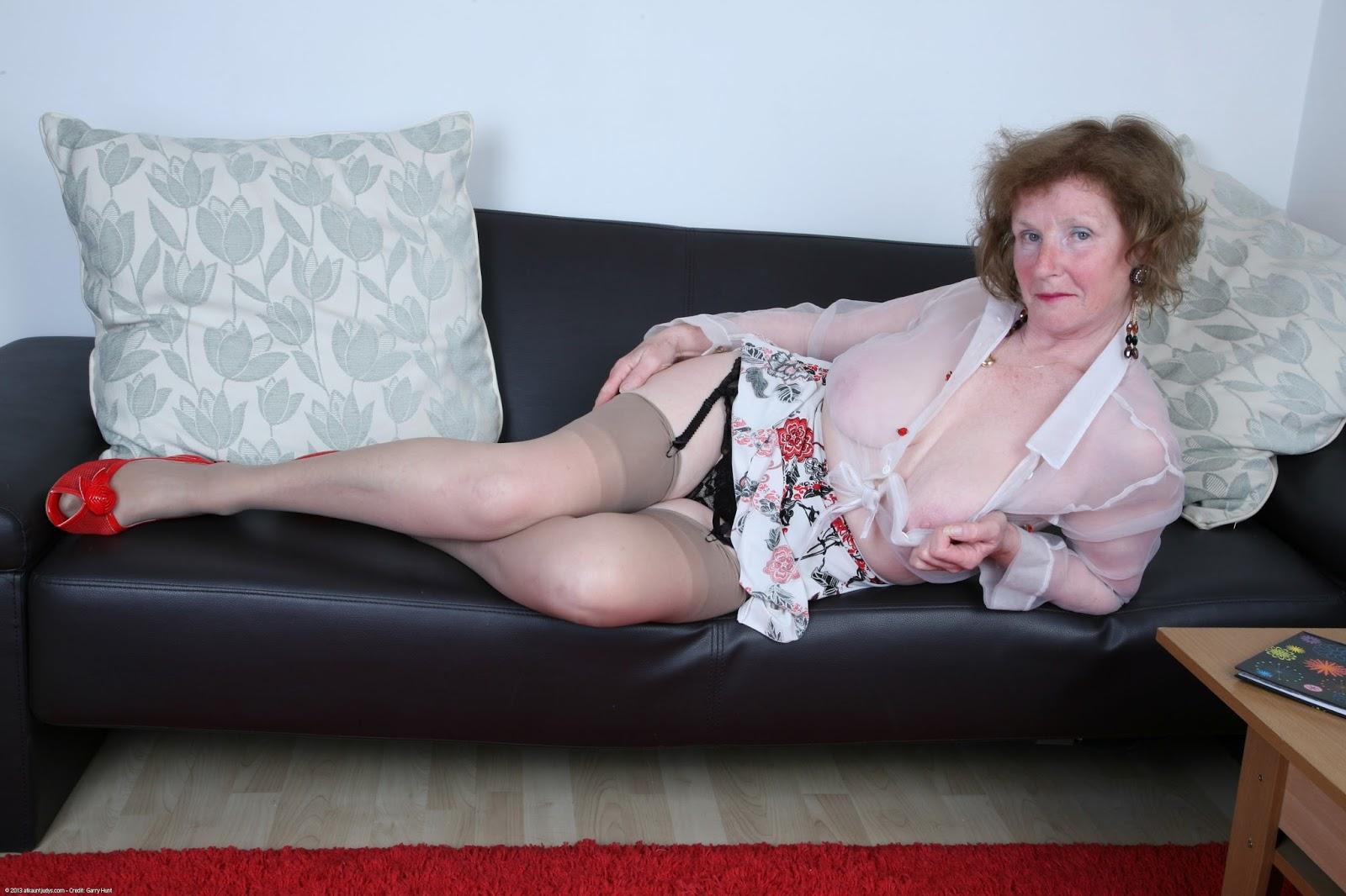 Kerry washington hairy nudes