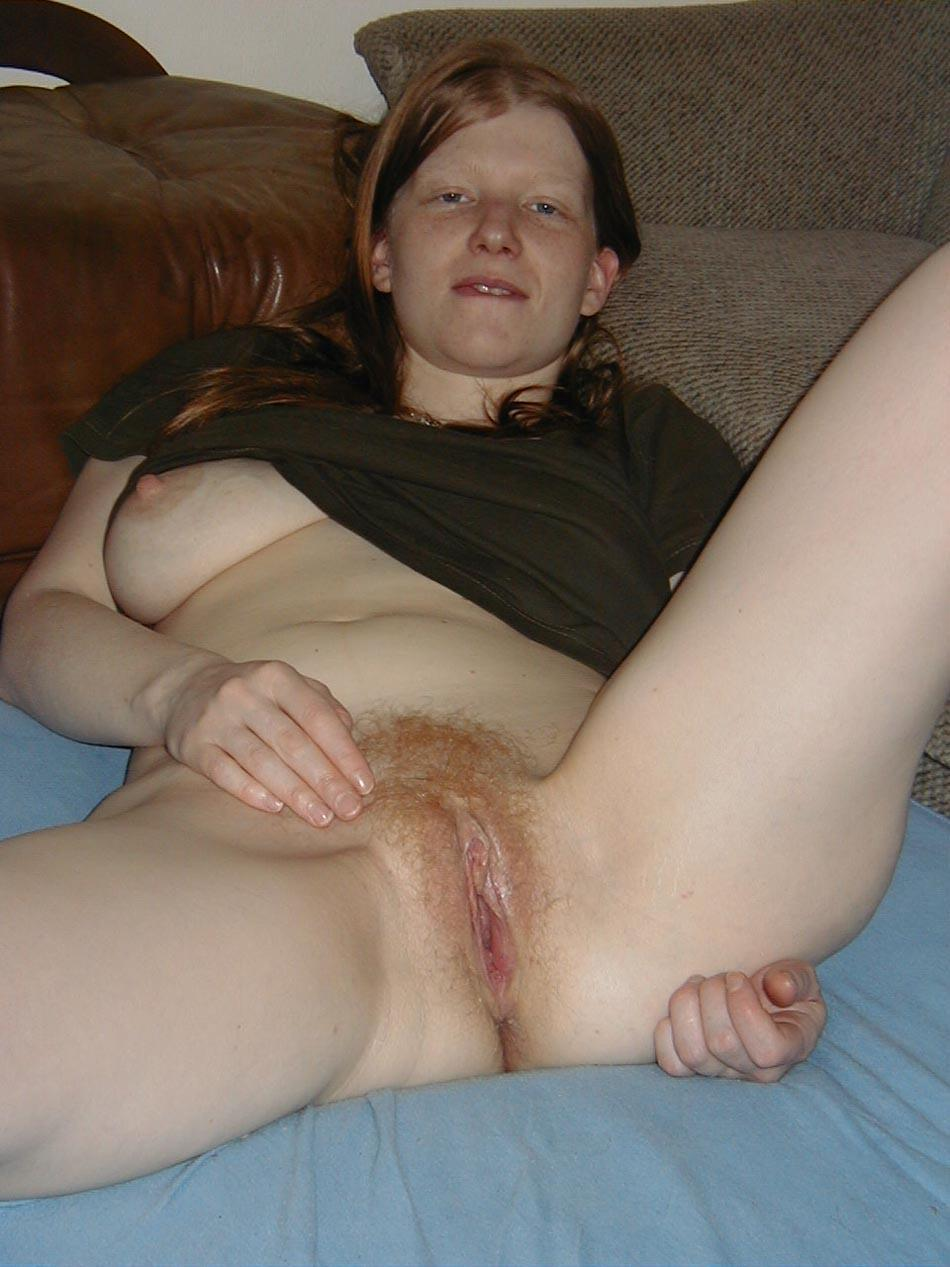 amateur fat naked pussy young