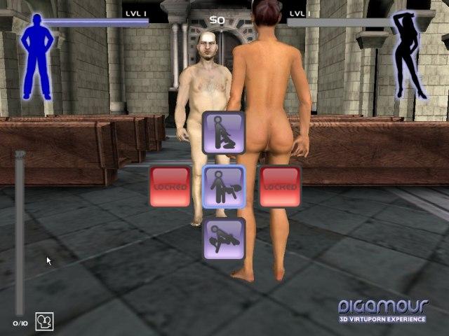 Online rpg sex