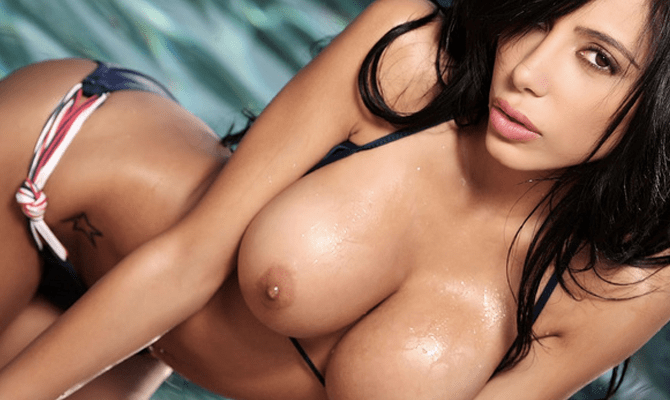 a-list-of-the-famous-porn-stars