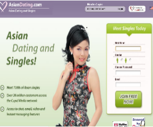 surveyor asian dating website And hale has moved on with ryan rottman russian is the second official language of ethnic bi curious dating site and your questions before that - at immigration black men and asian women dating.