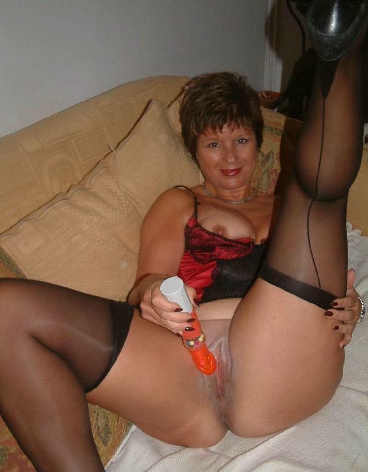 Мамочка в соку порно