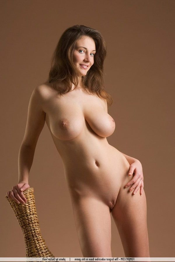 tan nude breast pictures