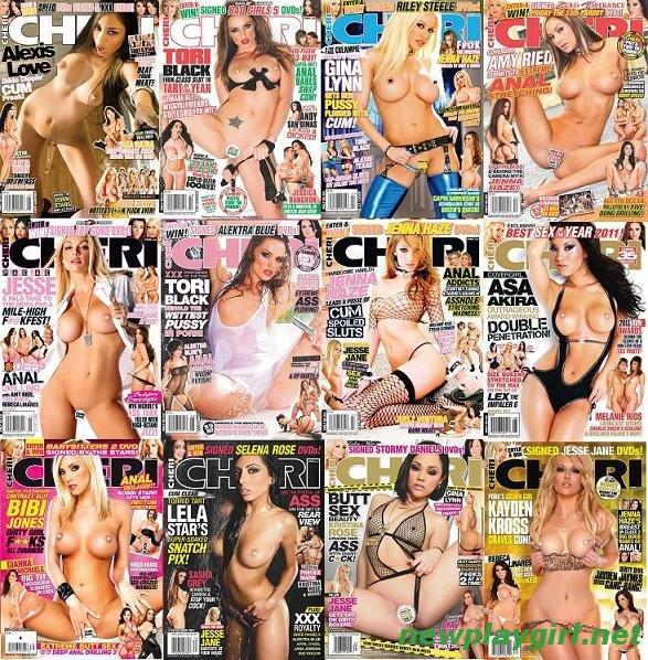 Porn Magazine Torrent