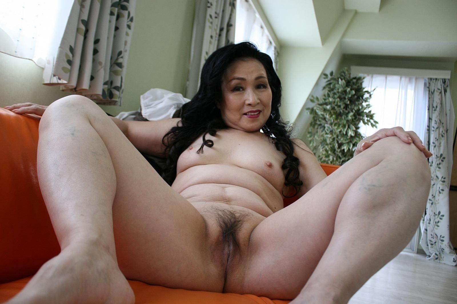 Порно азиатские старушки - Порно видео ролики для самых подлинных ...