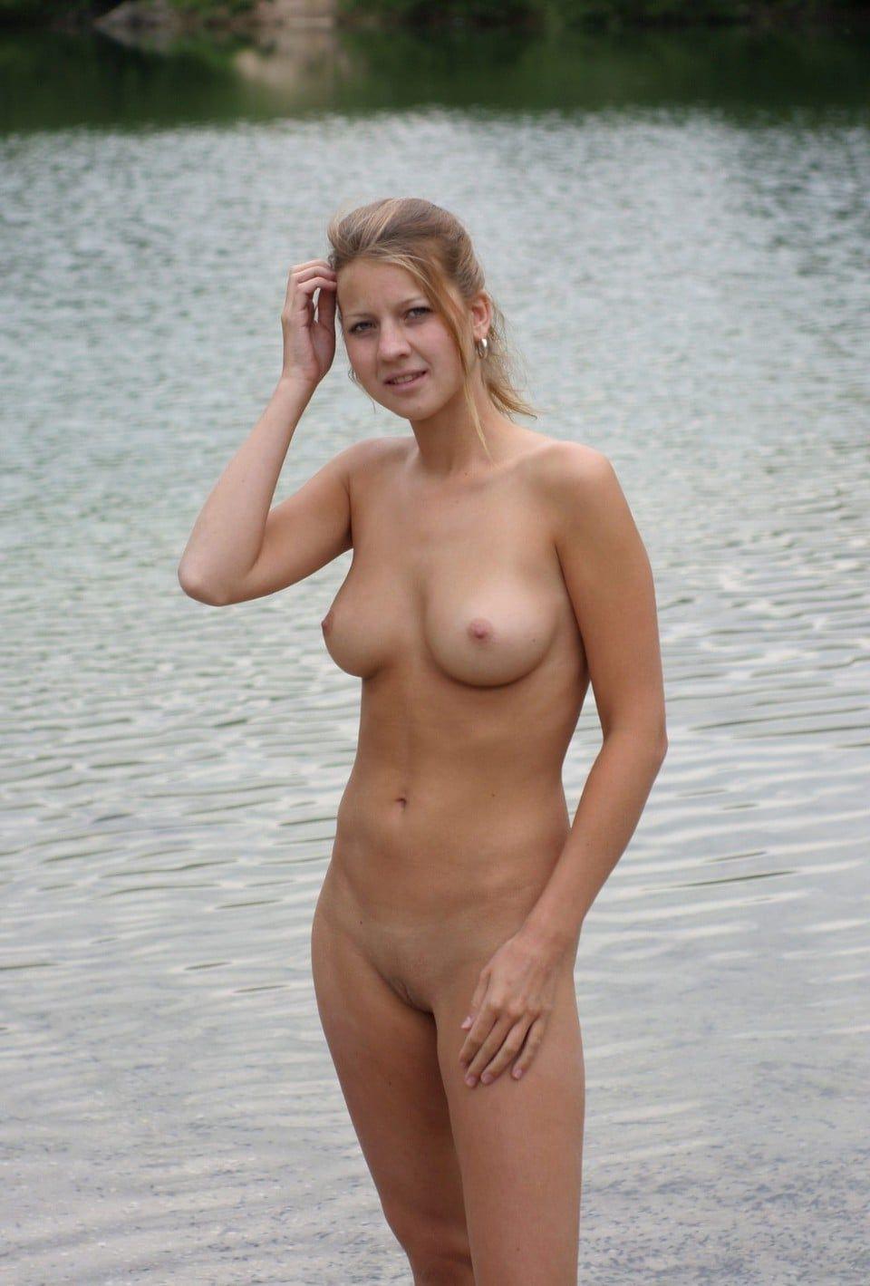 nude indian cute young girls