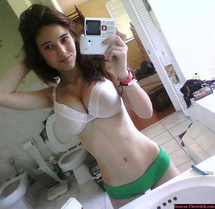 Fat floppy huge tits