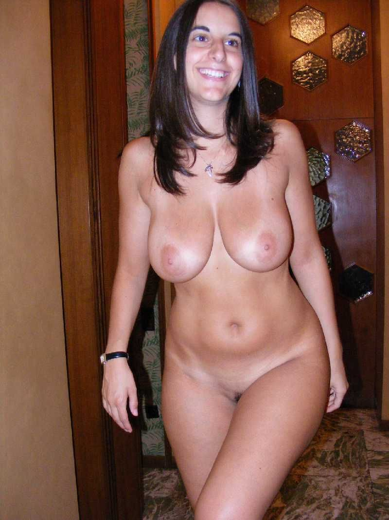 image Milf with big boobs great blowjob and fuck