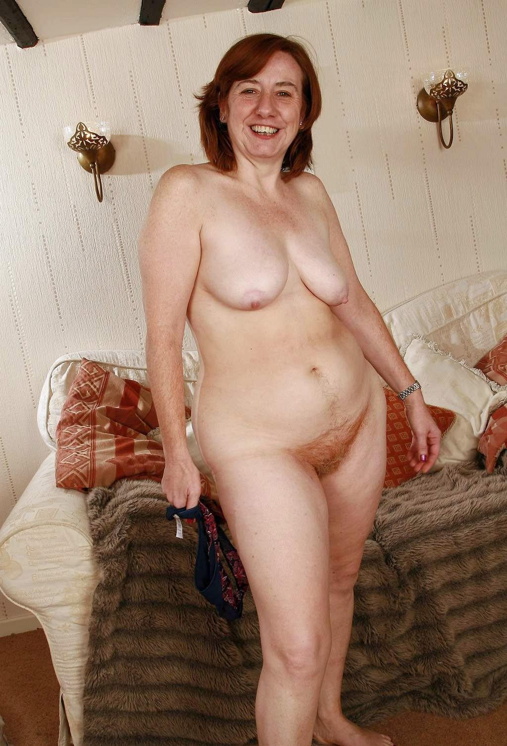 Older Porn Gallery