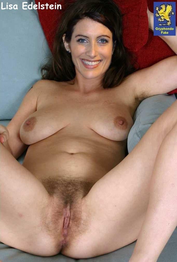 Girl women undress nude