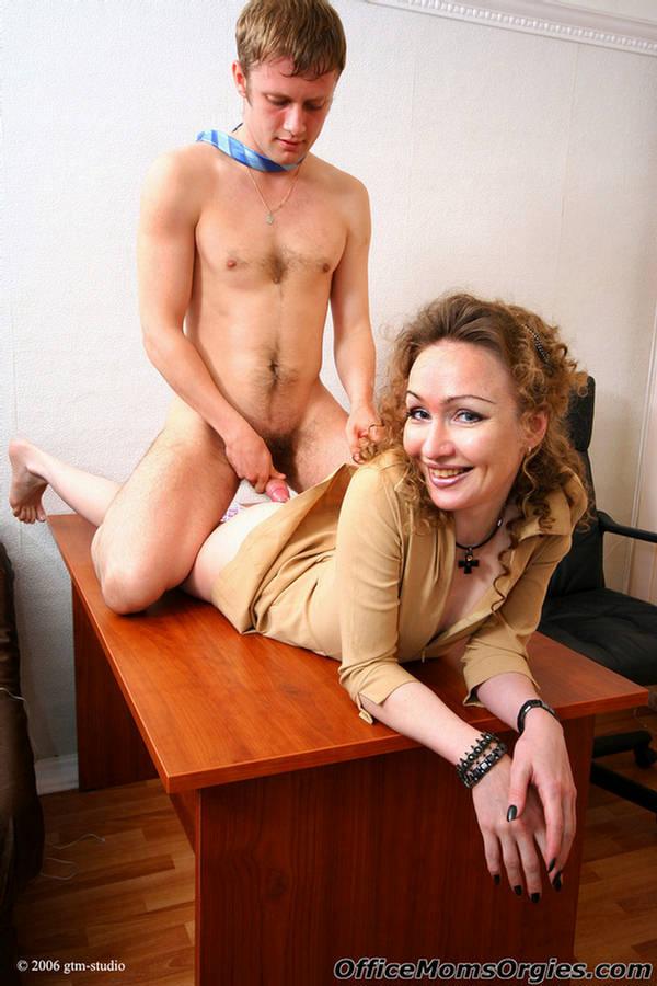 Japan nude humiliation