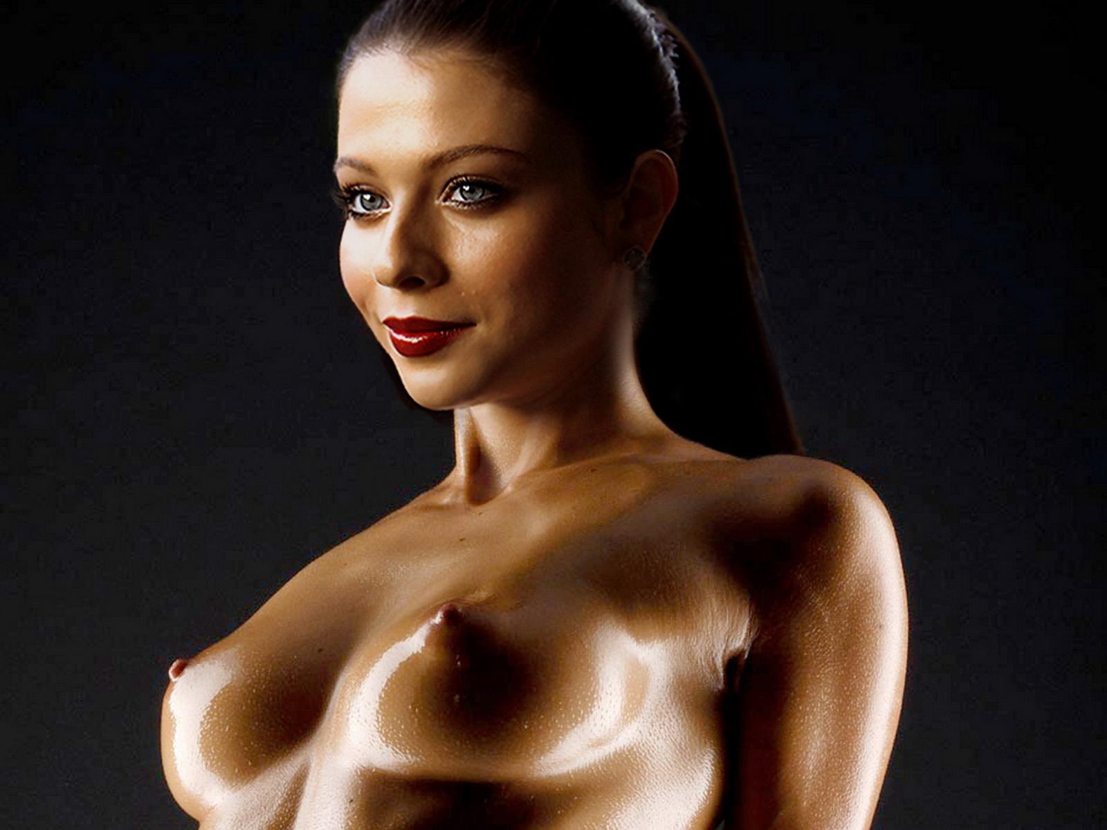 Porn galleries michelle trachtenberg completely nude video