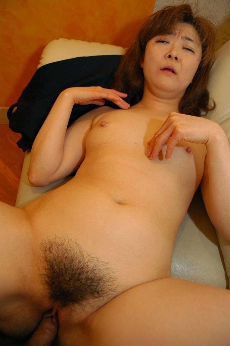 Japanese mature lady sex long sex pictures recommend