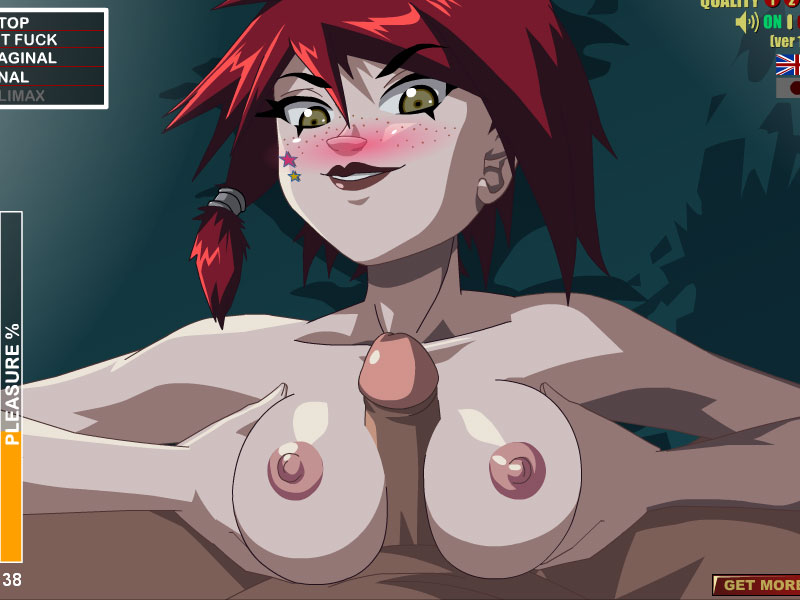 reiko blowjob full version