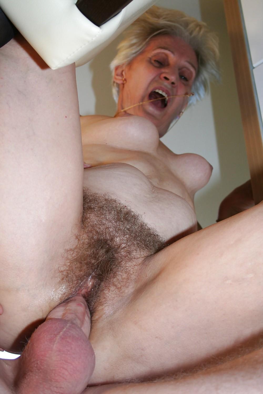 Ingrid chauvin + naked