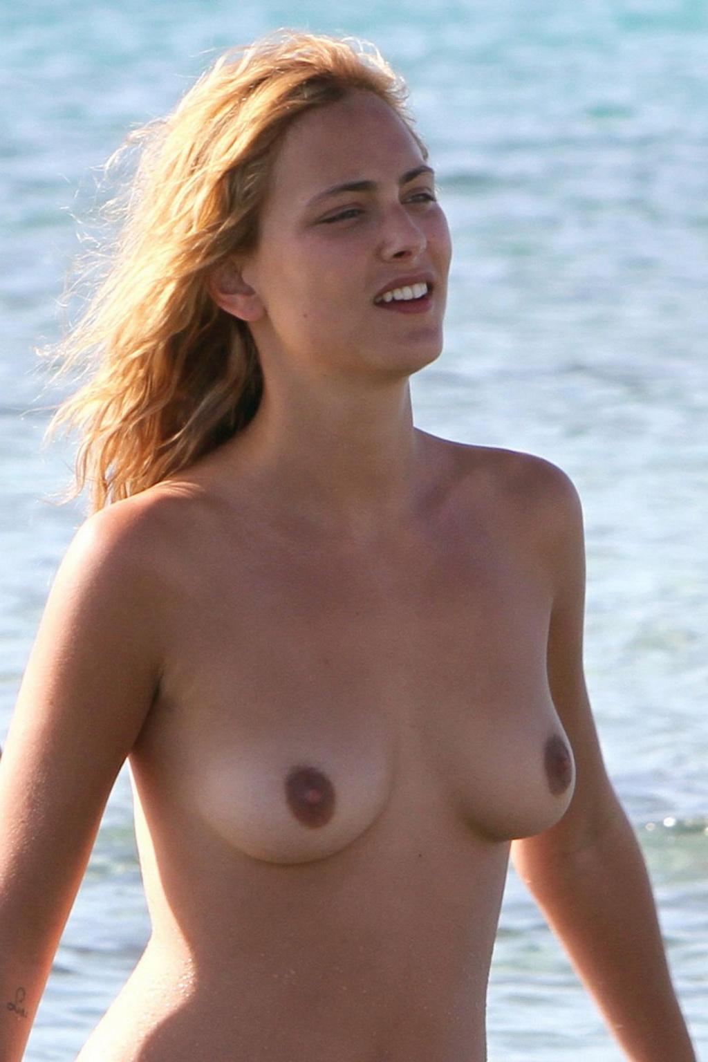 Nora Arnezeder Porno nora arnezeder nude | tubezzz porn photos