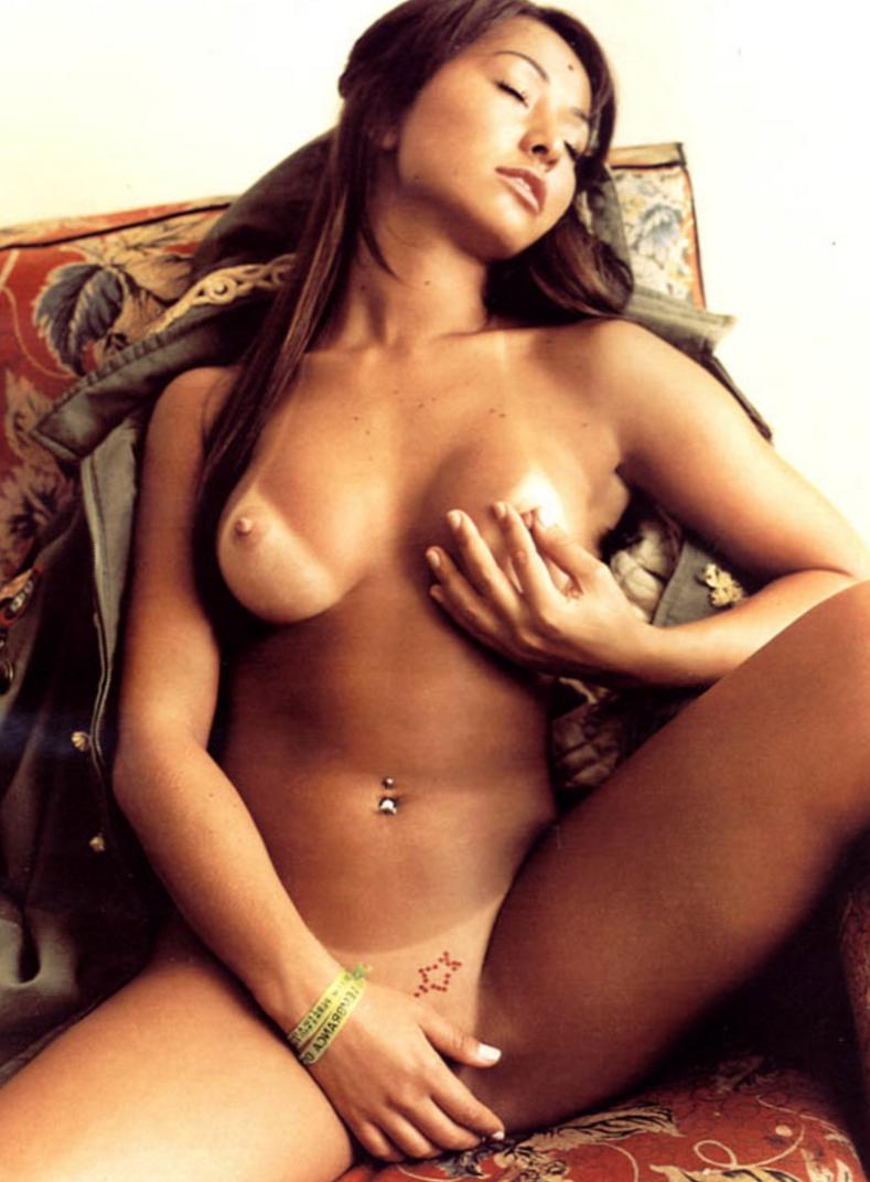 Alyssa Barbara Naked alyssa barbara nude | tubezzz porn photos