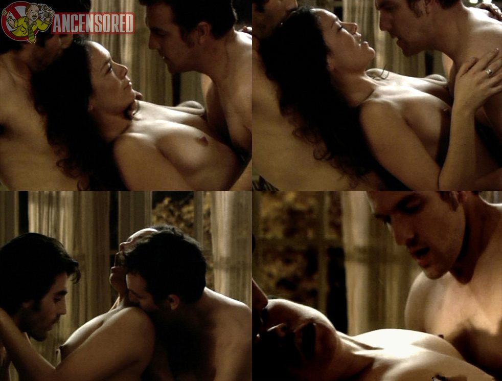 Can not Sanaa lathan sex scenes nude infinitely