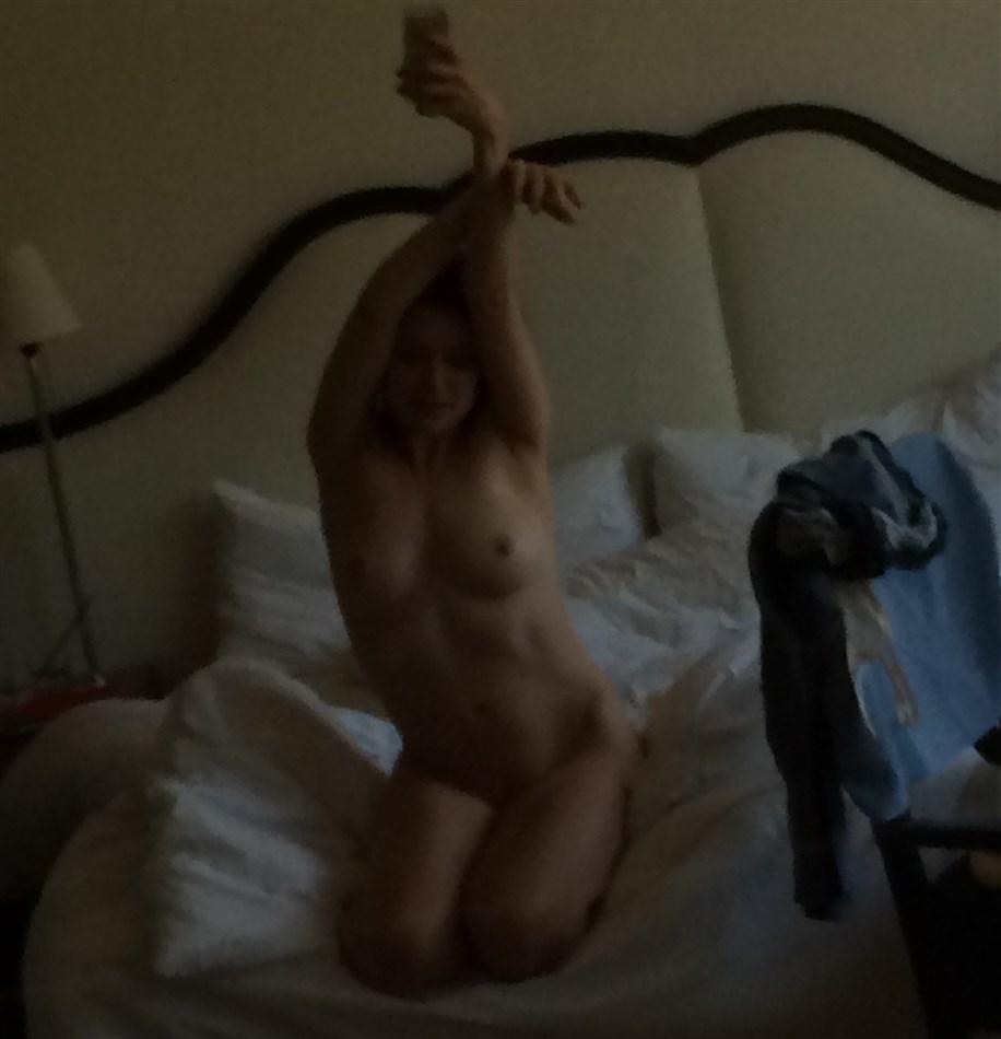 rachel nichols espn sex tape