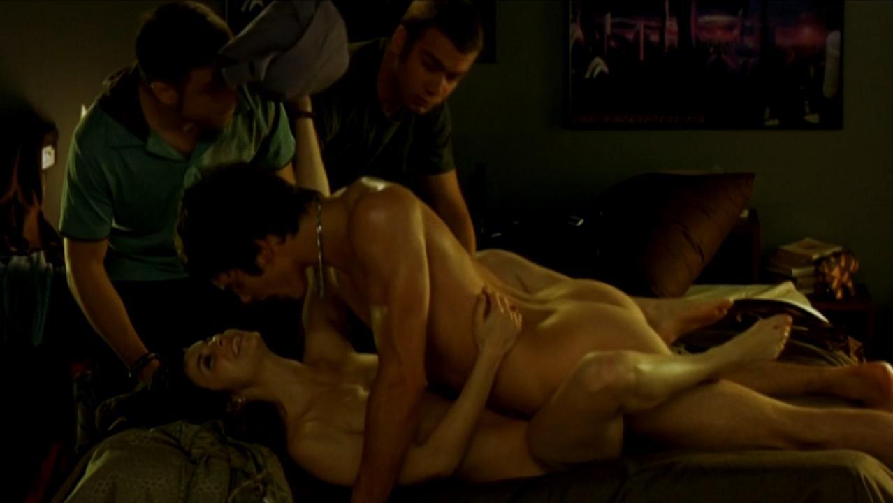 видио секс фильм лучший про