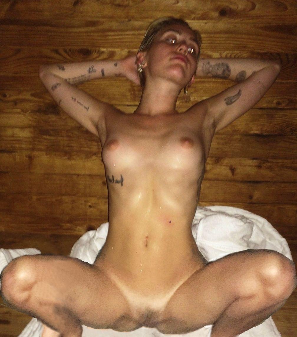 Bar Refaeli Follando showing xxx images for xxxtentacion leaked naked xxx   www