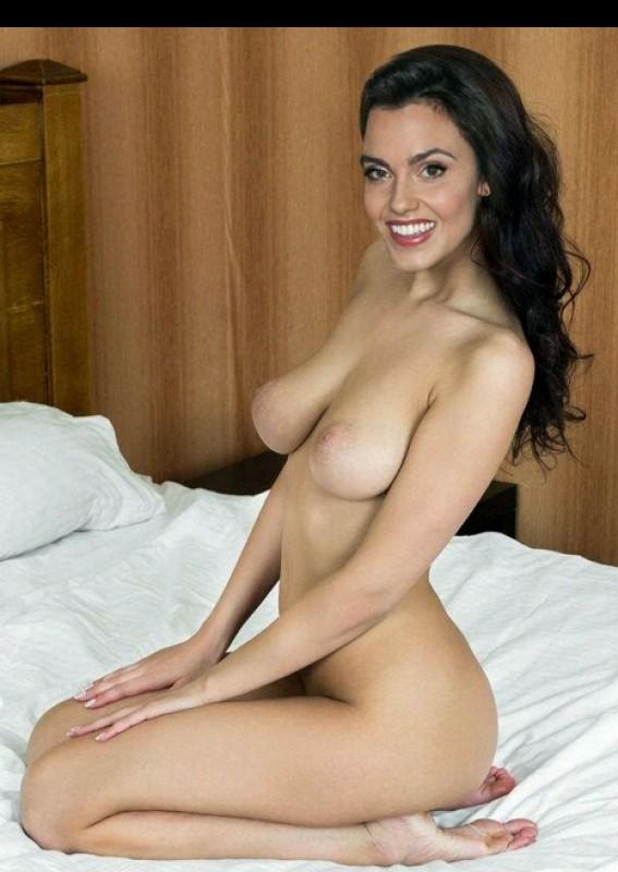 Sarah kuttner playboy nude