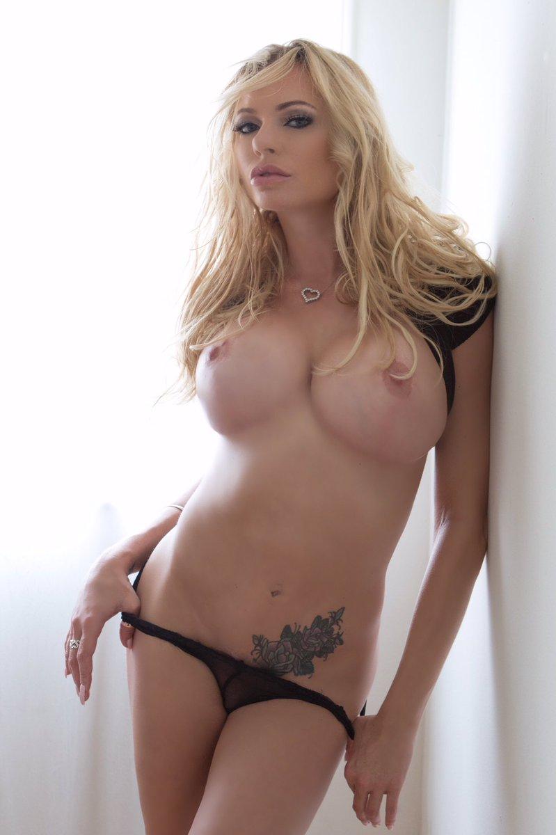 Topless Briana Banks nude (83 photos), Topless, Bikini, Feet, cameltoe 2017