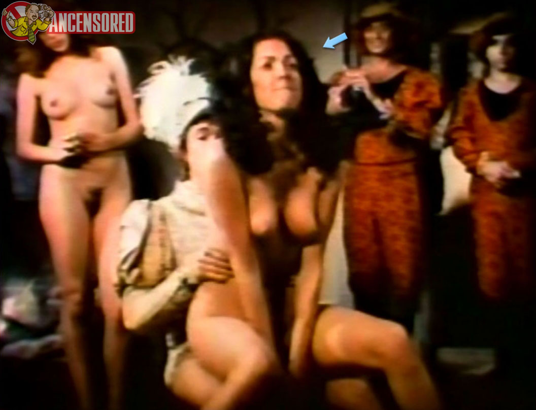 Showing Porn Images for Cinderella topless porn | www.nopeporno.com