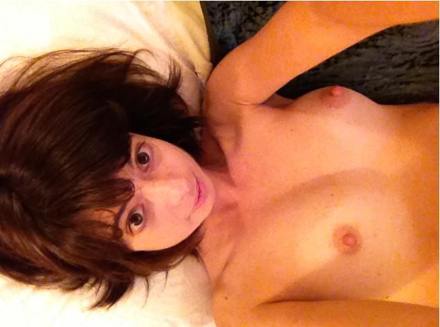 Twistys jessi june nude