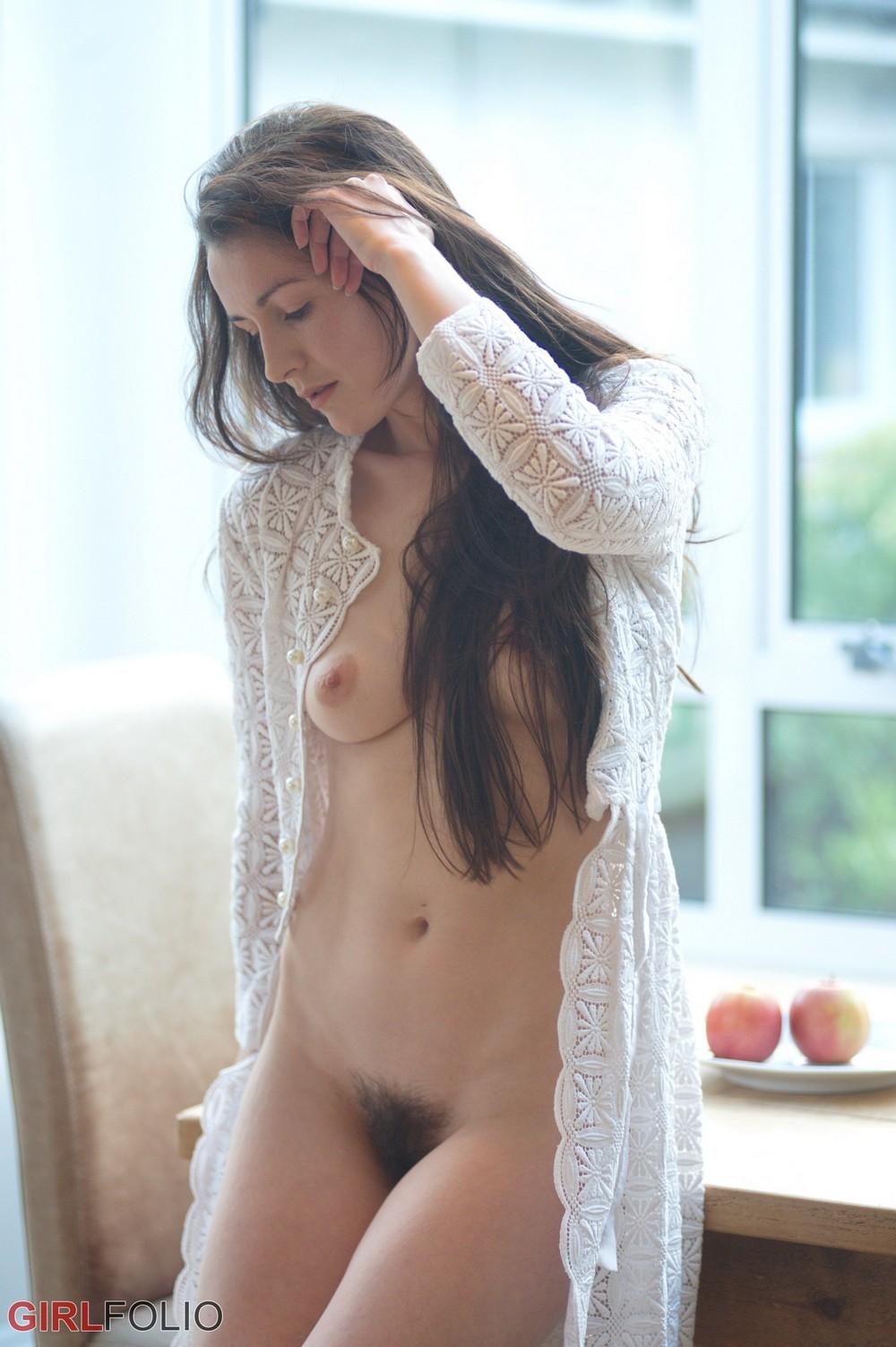 Alicia vikander pussy
